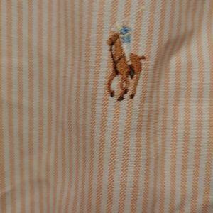 Men Casual dress shirt size 16-34
